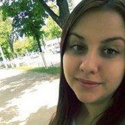Myky_Mihaela_1998