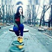 Andreea_Deea_2000_BgcG