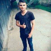 Pop_Andrei_2000