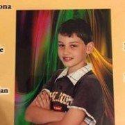 Cristian_Ținc_1998