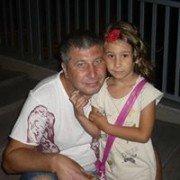 Sirbu_Gabi_1976