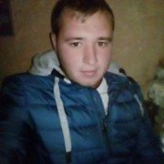 Mihai_Viorel_1997