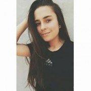 A._Maria_Natalia_1984