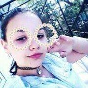 Florentina_Andreea_2000_an4K