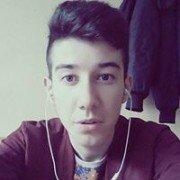 Constantin_Alex_1999_xV5y