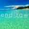 endizaw