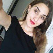 Maria_Anna_2001_3wg3