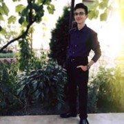 Rusu_Andrei_1988_y1E0