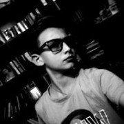 Alexandru_Stan_1994