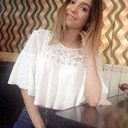 Mihaela_Cristiana_1998