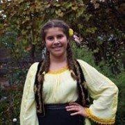 Drăghescu_Irina_2003