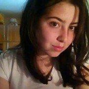 Doroftei_Alexandra_2003