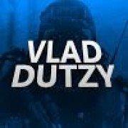 VladdutzyGamer