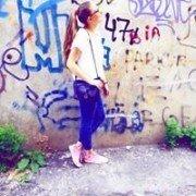 Alexandra_Georgiana_2000_Uwll