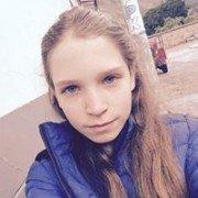 Voicu_Carla_1994