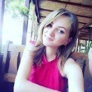 Gird_Alina_1998