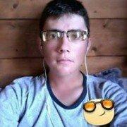 Ionut_Manuel_1994_pEZw