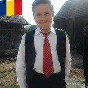 Teutisan_Andrei_1995