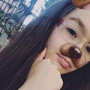 Nedelcu_Andreea_2000