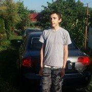 Tofan_Iulian_2001_nyiz