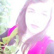 Nica_Florina_2002