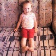Rus_Roxana_1994