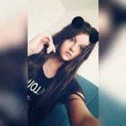 Tarcuta_Alesya_1999
