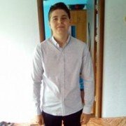 Andrei_Razvan_1999