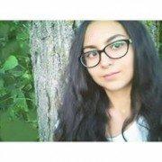 Maria_Bianca_2001_5gOd