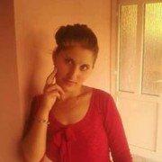 Camelia_Diana_1995_qYRu