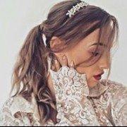 Albu_Laura_1998