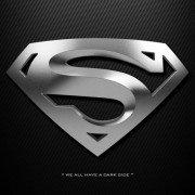 Superman1243