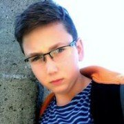 Anton_David_2000