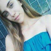 Maria_Emi_2001