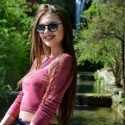 Neacsu_Alina_1998