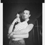 Florin_Ionut_1993