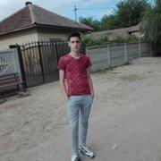 Stanescu_Bogdan_2001