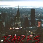 Rares2k17