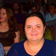 Brigaela