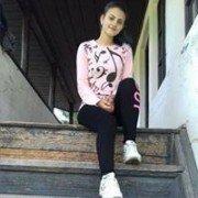 Onea_Lorena_2000