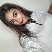 Carmenn_Carmenn_2000