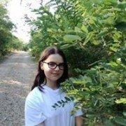 Ioana_Antonia_2000