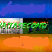 WaitASecond