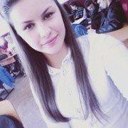 Goia_Roxi_2000