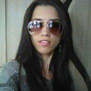 Emilia_Ioana_1990