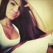 Roxana_Andreea_1996_qY9r