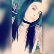 Mariaa_Anaa_1999