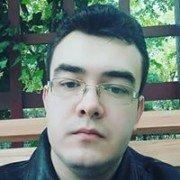 Ioan_Frincu_1992