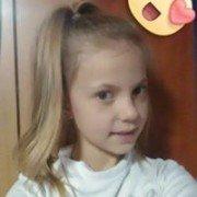 Andreea_Denisa_2000_LIJr