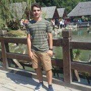 Ionut_Bogdan_1999_OFMU